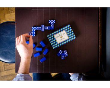 laekkert-domino