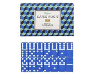 blaat-domino-spil