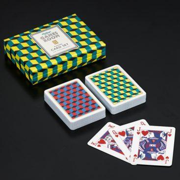 kvalitets-spillekort-i-flot-aeske