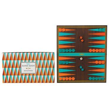 Flot-backgammon-spil-med-grafisk-moenster