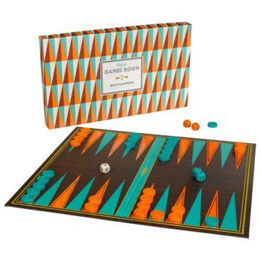 Super-flot-backgammon-spil