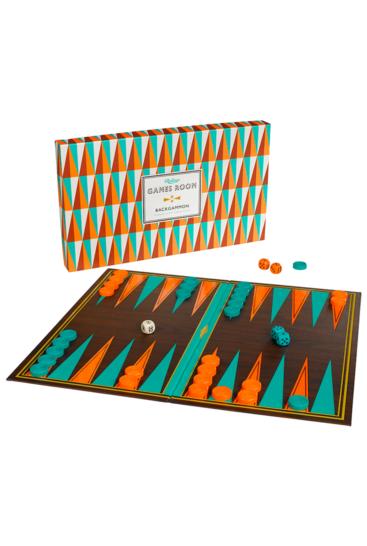 Laekkert-backgammon-spil