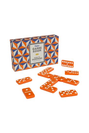laekkert-domino-spil