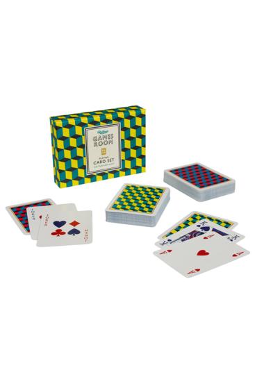 laekre-spillekort-i-aeske