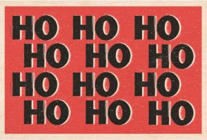 flotte-julekort-i-trae