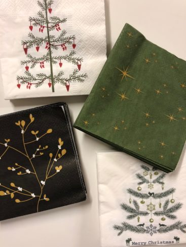 Koeb-flotte-juleservietter-hos-Mark&waldorf