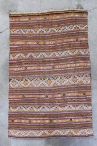 Kelimtaeppe-i-varme-farver-str-156-x-247-cm