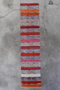 Smuk-kelimloeber-i-str-59-x-268-cm