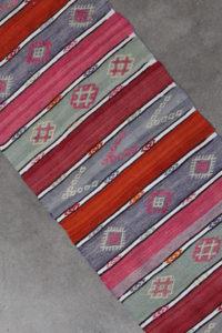 Smuk-stribet-kelimloeber-i-str-59-x-268-cm