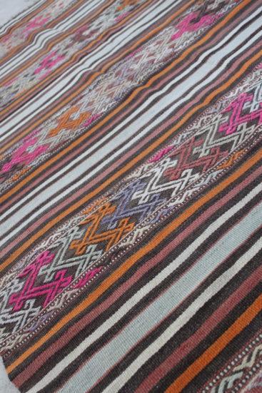 Laekkert-kelimtaeppe-i-smukke-farver-str-155-x-243