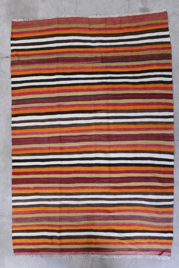 Stribet-kelimtaeppe-i-str-174-x-273-cm