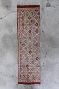 klassisk-kelimloeber-i-str-73-x-270-cm