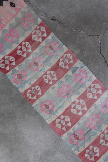Kelimloeber-med-pink-farver-i-str-74-x-385