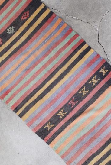 flot-kelimloeber-i-str-96-x-294