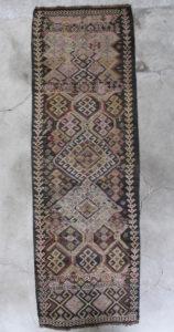 Vintage-kelimloeber-str-118-x-370-cm