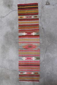 smuk-kelimloeber-i-str-69-x-275-cm