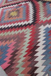 Grafisk-kelimloeber-i-laekre-farver-i-str-93-x-285