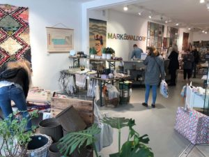 Besoeg-Mark-&-Waldorf-pop-up-shop-i-Odense