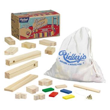 Laekkert-domino-spil-i-trae