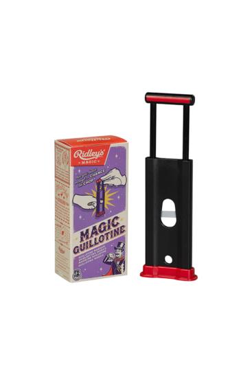 magisk-trylle-guillotine
