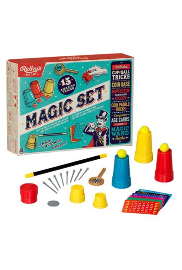 Stort-magisk-tryllesaet