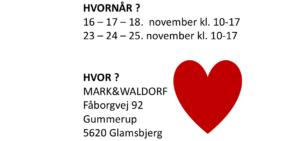 Danmarks-hyggeligste-julemarked-paa-Fyn