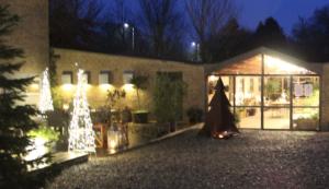 Fyns-hyggeligste-julemarked-finder-du-hos-Mark&Waldorf