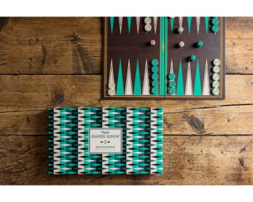 Super-flot-backgammon-i-laekkert-design