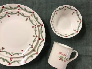 smukt-julestel-i-porcelaen