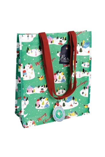 shopping-bag-med-julemotiv