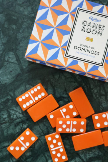 domino-spil-i-flot-design