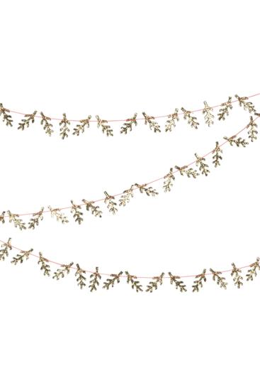 guirlande-med-guld-grangrene
