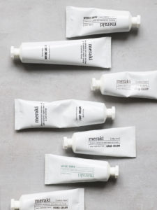 super-laekre-produkter-fra-danske-Meraki