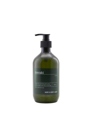 Hair-&-body-wash-fra-Meraki-Men