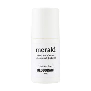 roll-on-deodorant-fra-Meraki-til-kun-kr-79