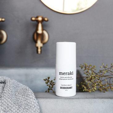 laekker-deodorant-fra-danske-Meraki