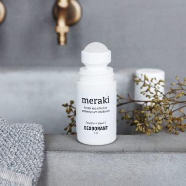 Antiperspirant-deodorant-fra-Meraki