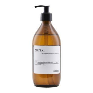 Pure-oil-fra-danske-Meraki