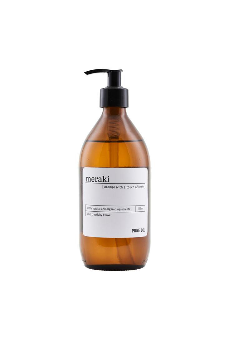 500-ml-laekker-olie-fra-Meraki