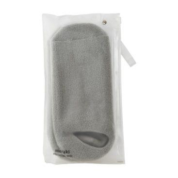Sokker-fra-Meraki-som-hjaelper-dine-toerre-foedder