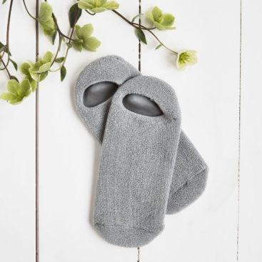moisturising-socks-fra-Meraki