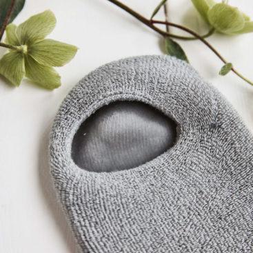 super-laekre-sokker-til-toerre-foedder-fra-Meraki