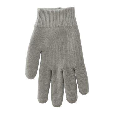 super-gode-handsker-til-toerre-haender