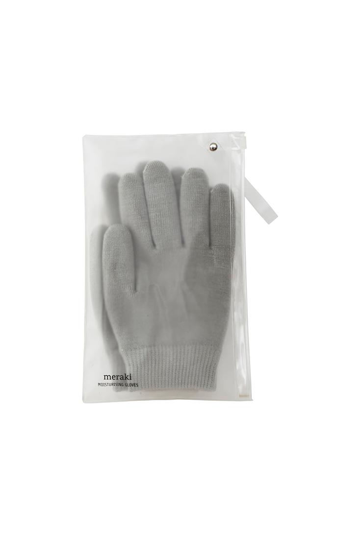 meraki-fugtigheds-handsker