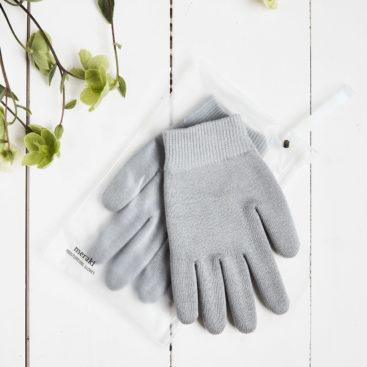 handsker-til-toerre-haender-fra-Meraki