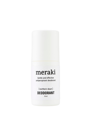 roll-on-deodorant-fra-Meraki