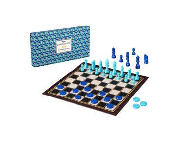 skak-og-dam