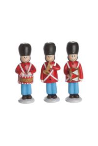 Fine-soldater-lysestager-til-juletraeslys