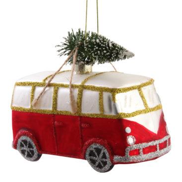 Folkevognsrugbroed-som-julekugle