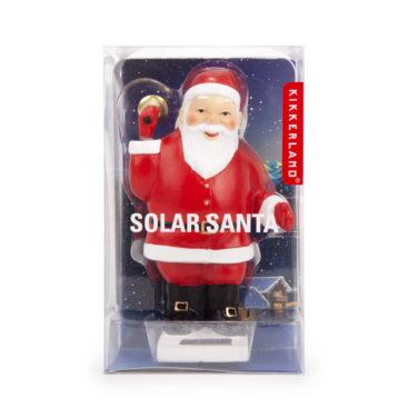solar-santa-i-kasse